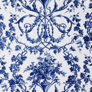 Image result for NEO-CLASSICAL textiles